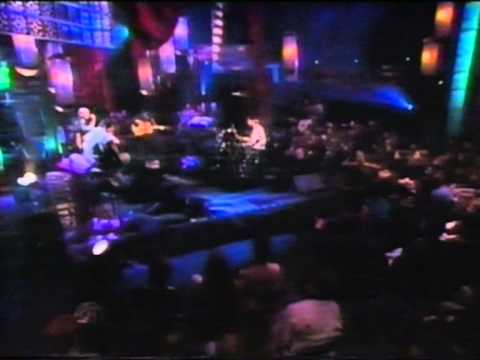 h nh nh trong video live   11 lightning crashes woodstock 99