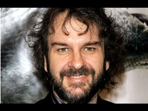 Peter Jackson to Direct THE SILMARILLION? - AMC Movie News