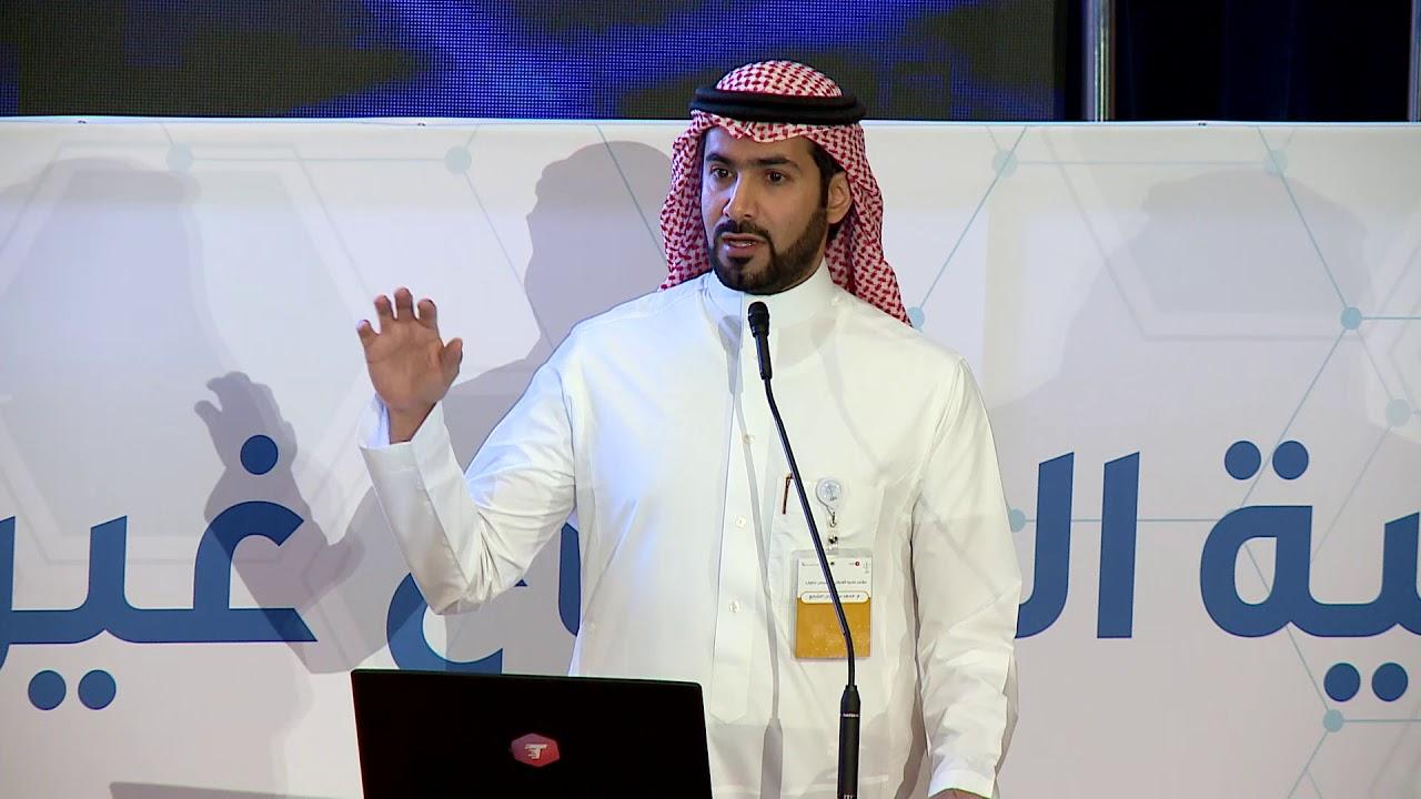 م. محمد الشايع