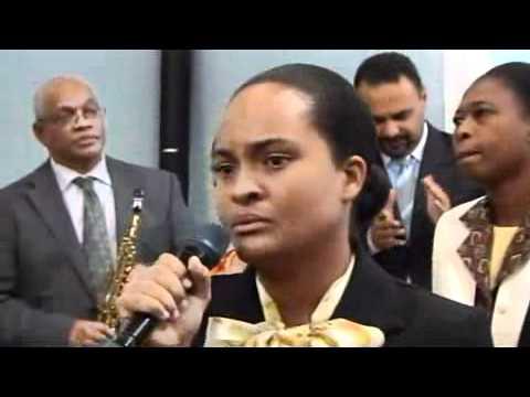 A pomba posou em meu coraçao brasilandia2