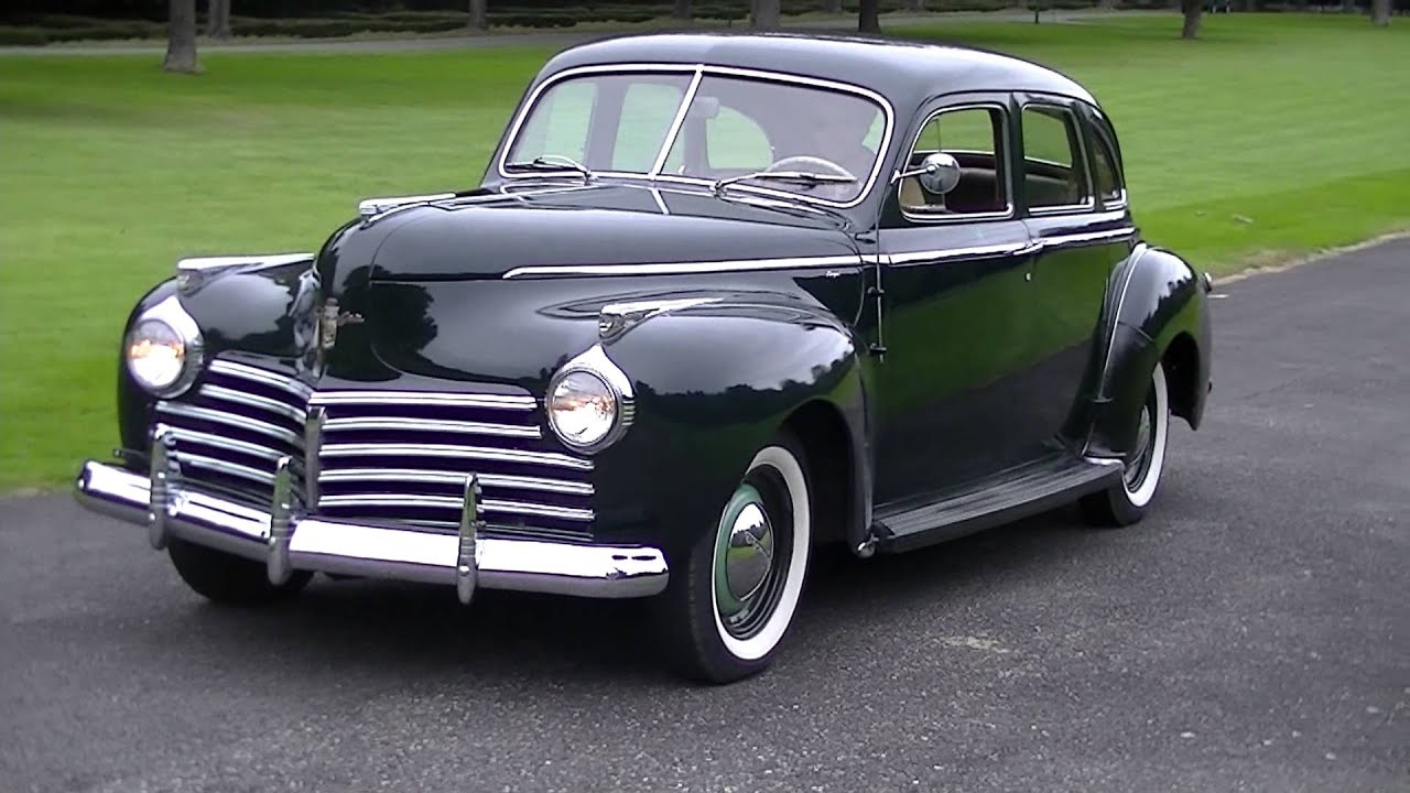 1941 chrysler royal for sale or trade for 1941 chrysler royal 3 window coupe