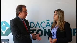 Distritão - análise política de Luciano Dias