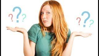 О каких профессиях мечтает современная молодёжь?