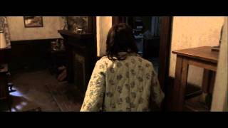 The Conjuring OFFICIAL Theatrical Trailer (2013) Horror
