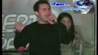 Alex Rodriguez El Maestro De Galilea