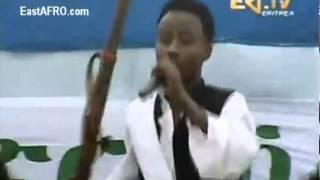 Fenkil 2014 Massawa Nice Song