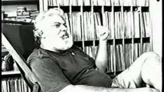 Evaldo Braga - O Ídolo Negro 1/3 view on youtube.com tube online.