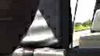 Dando Crozy na Van view on youtube.com tube online.