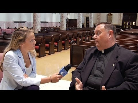 Explaining Excommunication