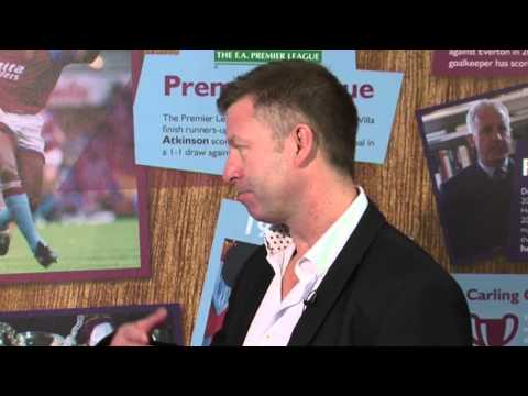 Froggatt analyses threat from Rooney and Giggs