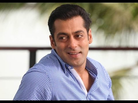 WEIRD! Salman Wants Kids, But Not The Mother - BT
