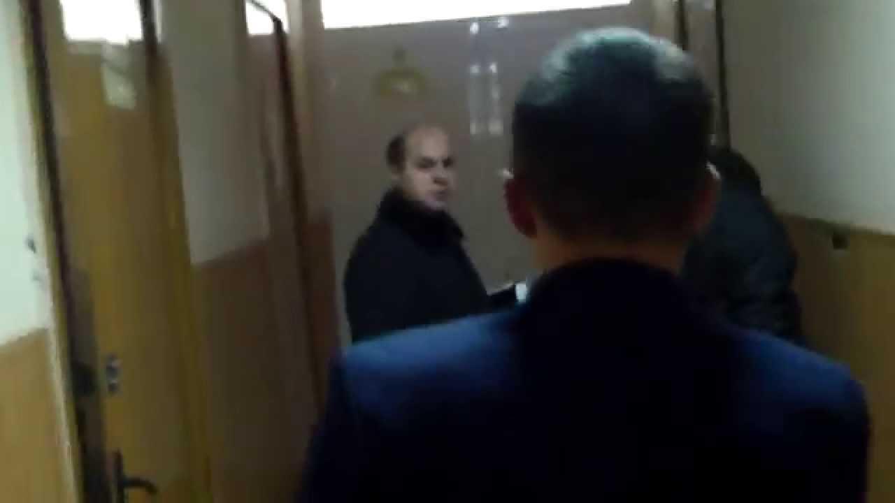 Procurorul a cerut pedeapsa maximă pentru Mătăsaru, trei ani de închisioare