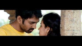 Ramudu Manchi Baludu Thetrical Trailer