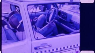 NHTSA NCAP: 1979 Volkswagen Rabbit 2-Door Hatchback videos