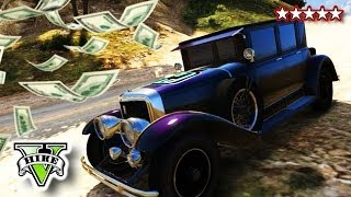 GTA 5 Money! NEED MONEY? Hanging With The CREW GTA CREW