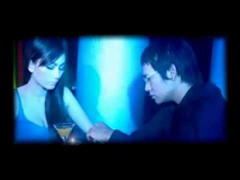 Duy Manh - Toi Van Hy Vong