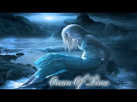 【HD】Trance: Ocean Of Time (Original Vocal Mix),