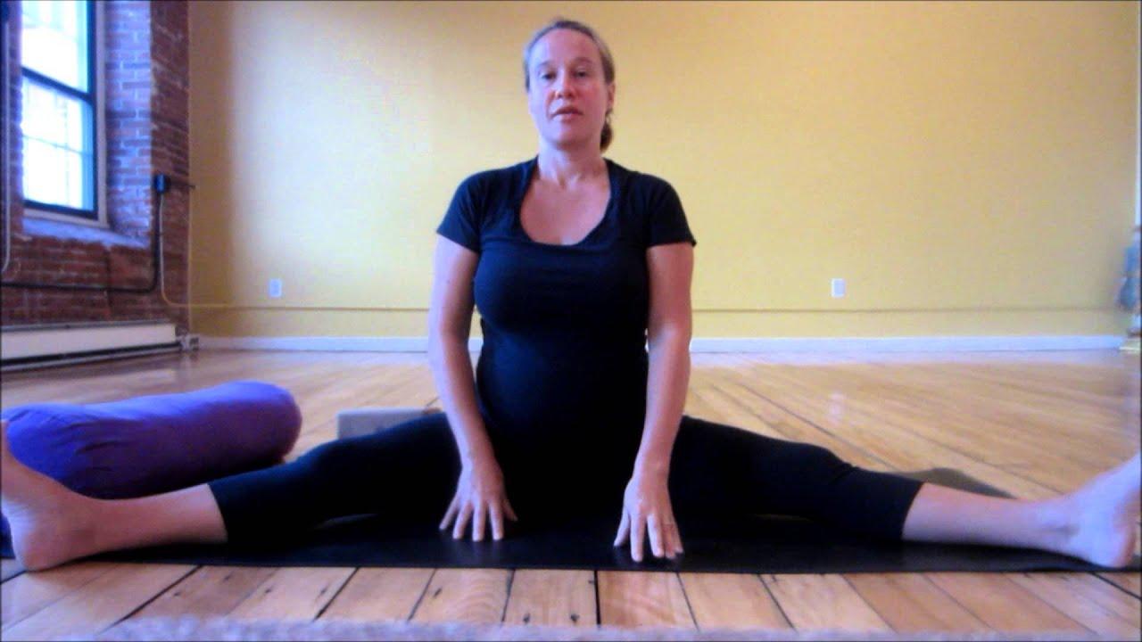 light on yoga iyengar pdf free download
