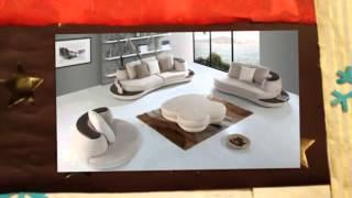 [River Salon Takimi Evgör Mobilya 2014] Video