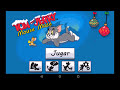 Tom & Jerry El Laberinto Gameplay Trailer Kids Android