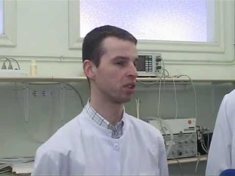 Смотреть видео Hовый метод проведения операции