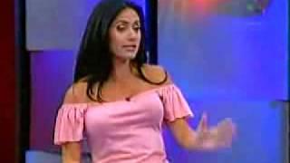 Videos relacionado de bajo las faldas en la prepa