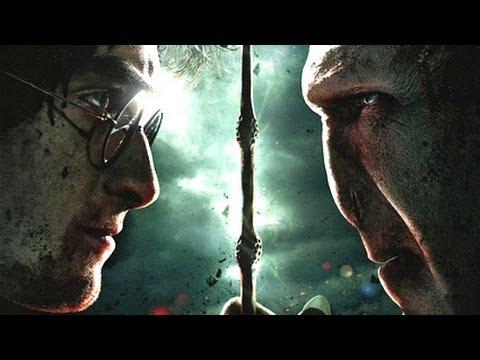 Top 10 Fantasy Duels