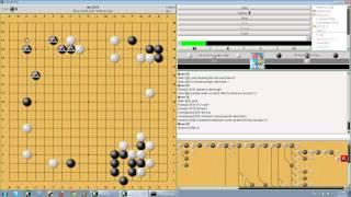 Shusaku review #31 (vs. Sekiyama Sendaiu) view on youtube.com tube online.