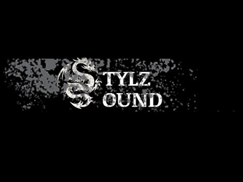 STYLZSOUND/STYLZRADIO PRESENTS STYLZRADIO OLE TIME DUB
