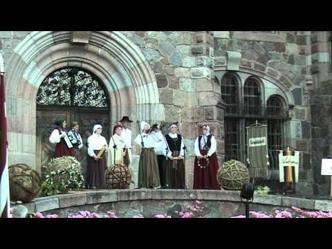 Festivāla BALTIKA 2012 koncerts Cesvaines pils pagalmā 8.o7.2012 - M2U02552.MPG