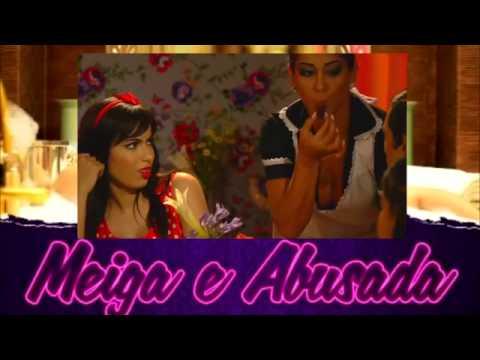 Anitta   Meiga e Abusada   Clipe Oficial Baixar Musicas Gratis DCeRO9jNRss 1387869436