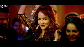 Dongata-Movie-Teaser-Manchu-Lakshmi-Adivi-Sesh-Brahmanandam