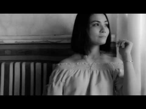Sĩ Thanh - Và Em Gửi Lại ( Video Lyrics )