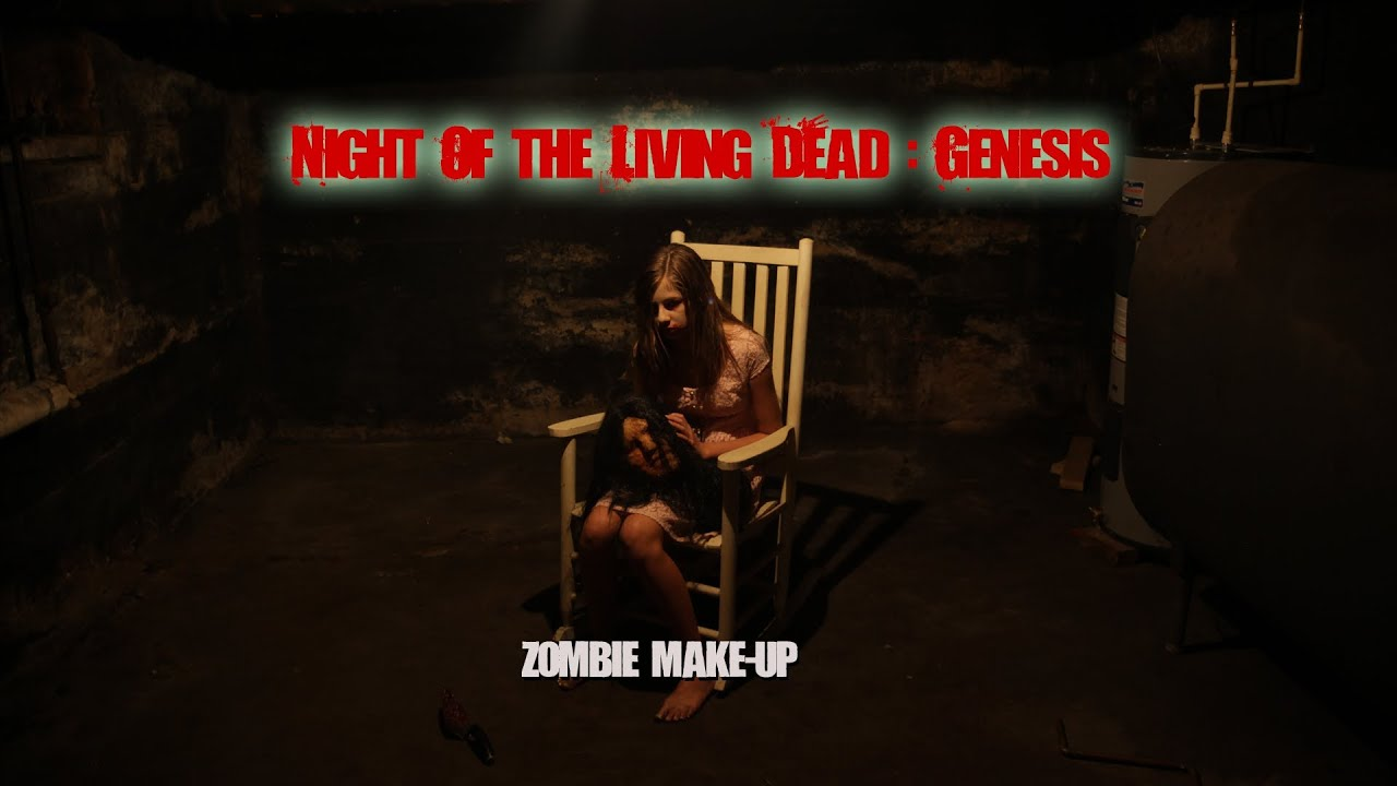 an analysis of the movie night of the living dead First saw this movie during college in the late 60's while doing calculus problems with the tv on pbs as background noisei expected the general pap from pbs and was ignoring the tube but when the night of the living dead music came on i casually started to watch.