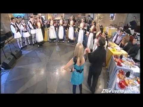 Δημοτικά Θεσσαλίας, 08_''ΚΑΡΑΓΚΟΥΝΑ''