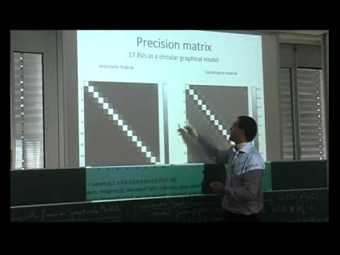 Lecture 02, part 4 | Pattern Recognition