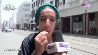 حلال و لا حرام: واش التذوق حرام في رمضان؟ | حلال و لا حرام فرمضان