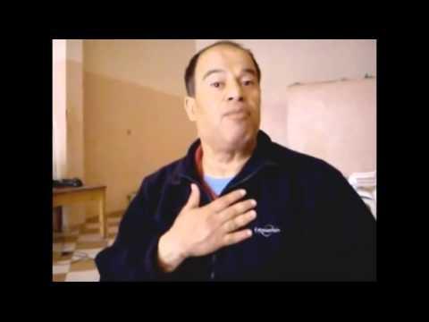 مول الدلاحة يطالب بوتفليقة بالاِعتذار للمغاربة المطرودين من الجزائر سنة 1975