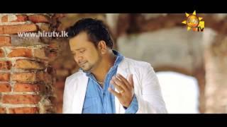 Hadana Tharam - Noel Raj