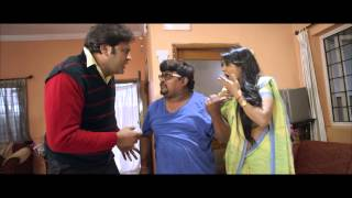 Chembu China Satyam Movie Trailer