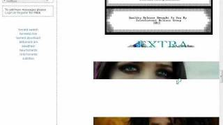 How To Download Any Torrent File From Extratorrent.com