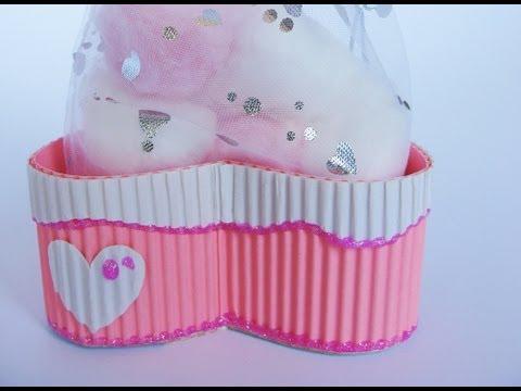 videos manualidades para baby shower videos
