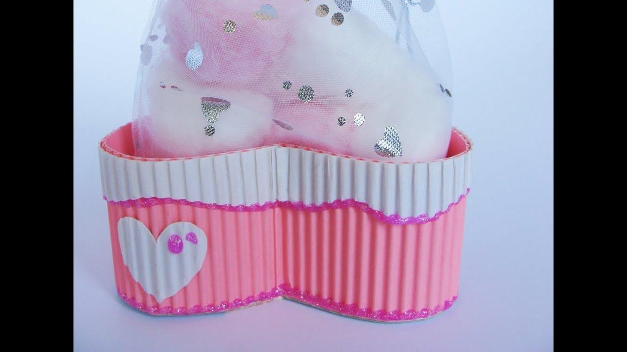 manualidades regalo para baby shower manualidades para todos
