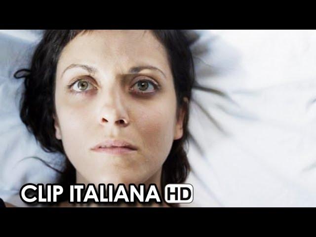 Ritual - Una storia psicomagica Clip Esclusiva Italiana (2014) - Giulia Brazzale Movie HD