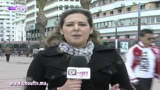 نسولو الناس : واش المغاربة كايحافضو على البيئة ؟ | نسولو الناس