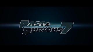 Velocidade Furiosa 7 Pt