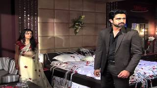 Shlok Takes Revenge From Astha In Iss Pyaar Ko Kya Naam