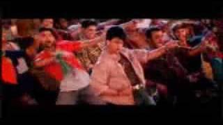 Hindi Aishwarya Rai Hindi Bollywood Dance [Music Video