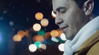 Превью из музыкального клипа Дилмурод Султонов - Так-тук