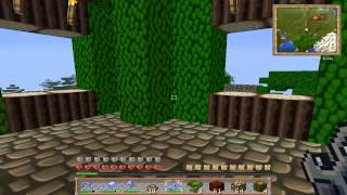 Minecraft ep:9